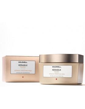 Kerasilk Control Intensive Smoothing Mask 200 ML