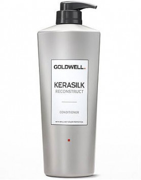 Kerasilk Reconstruct Conditioner Liter