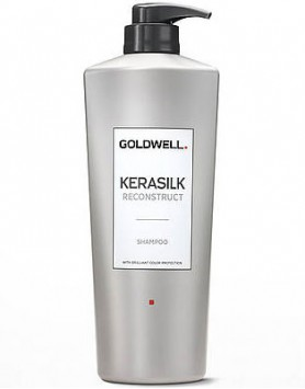 Kerasilk Reconstruct Shampoo Liter