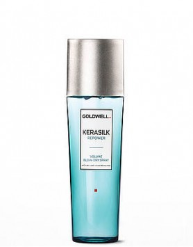 Kerasilk Repower Volume Blow Dry Spray