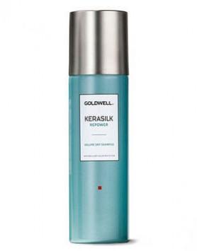 Kerasilk Repower Volume Dry Shampoo
