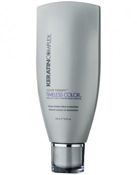 Keratin Complex -  Timeless Color Masque