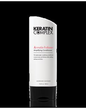 Keratin Complex Volume Amplifying Conditioner