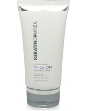 Keratincomplex Infusion Therapy Replenisher