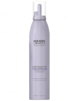 Keratin Complex - Kerawhip Hydrating Cream