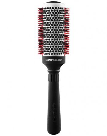 Keratin Complex Round Brush 3 Inch