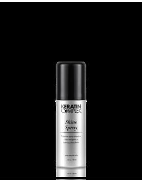 Keratin Complex - Shine Spray
