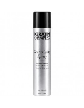 Keratin Complex - Texturizing Spray