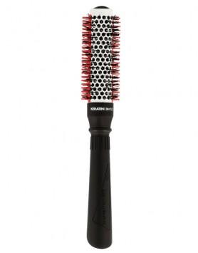 Keratin Complex Round Brush 2 Inch