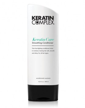 Keratin Complex - Keratin Care Smoothing Conditioner