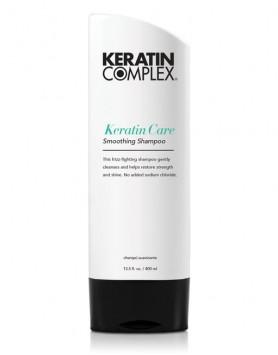 Keratin Complex - Keratin Care Smoothing Shampoo