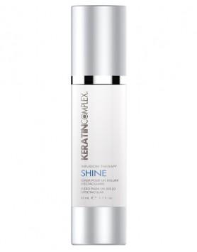 Keratin Complex - Shine Serum