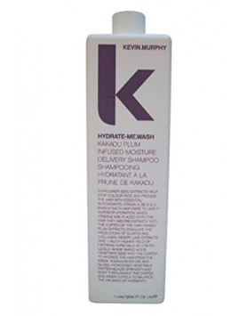 KEVIN MURPHY HYDRATE-ME.WASH LITER