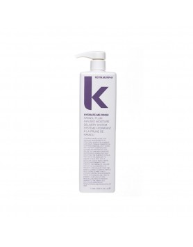 KEVIN MURPHY HYDRATE-ME.RINSE LITER