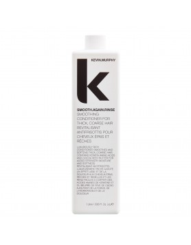 KEVIN MURPHY SMOOTH.AGAIN RINSE LITER