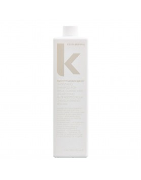 KEVIN MURPHY SMOOTH.AGAIN WASH LITER