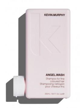 KM ANGEL WASH