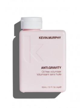 KM ANTI GRAVITY
