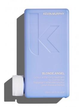 KM BLONDE ANGEL TREATMENT