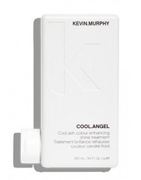 KM Cool Angel Treatment