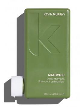 KM MAXI WASH