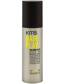 Kms Hair Play Molding Paste