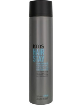 Kms Hair Stay Firm Finishing Hair Spray