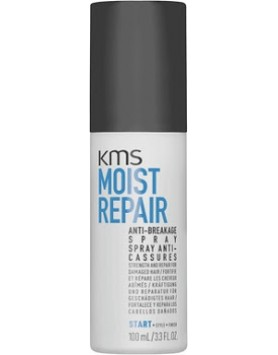 Kms Moist Repair Anti-breakage Spray