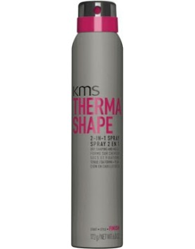 Kms Therma Shape 2-in -1 Spray