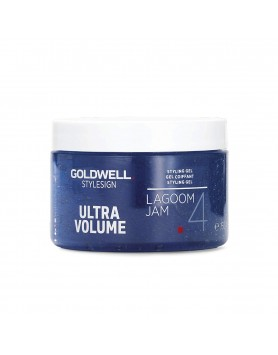 Dual Senses Ultra Volume Lagoom Jam Styling Gel