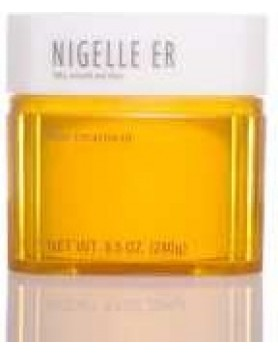 Milbon NIGELLE ER HAIR TREATMENT