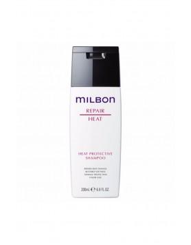 Repair Heat Protective Shampoo