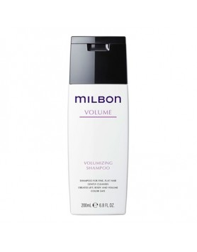 MILBON Volumizing Shampoo