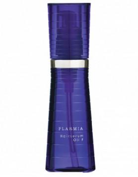 Plarmia Hairserum Oil F