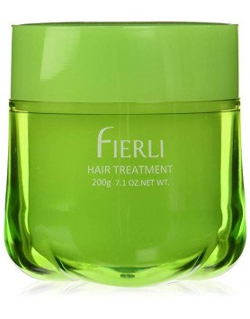 Fierli Treatment