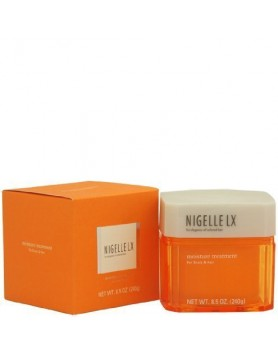 Nigelle LX Moisture Treatment