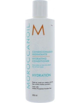 Hydrating Conditioner Travel