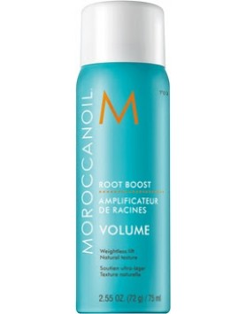 Moroccanoil Root Boost Travel