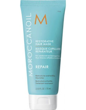 Restorative MASK Travel