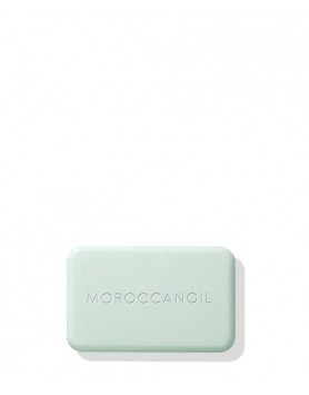 SOAP BAR FRAGRANCE ORIGINALE