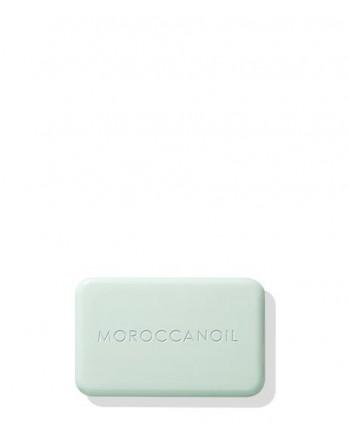 SOAP BAR FRAGRANCE ORIGINALE