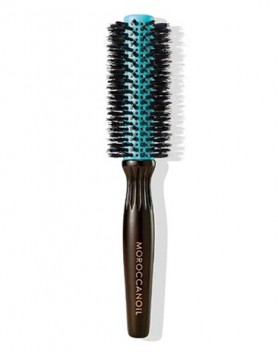 25mm Boar Bristle Brush