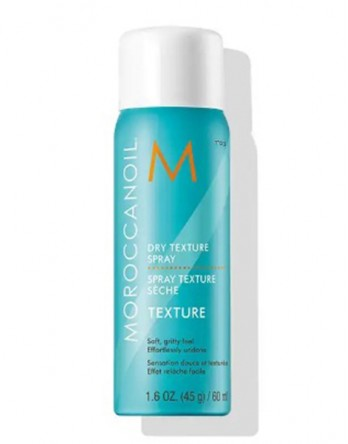 Dry Texture Spray (travel)