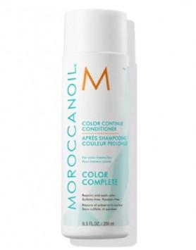 moroccanoil Color Complete Conditioner Large