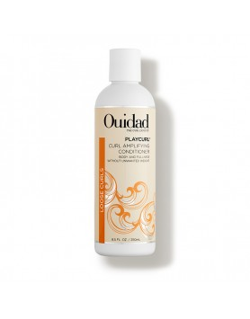 Ouidad Play Curl Amplifying Conditioner