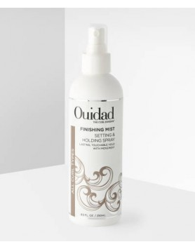 Ouidad Finishing Mist Setting & Holding Spray
