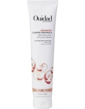 Ouidad Advanced Climate Control Stylingcream