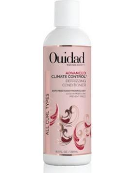 Ouidad Climate Control Defrizzing Conditioner