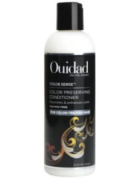 Ouidad Color-preserving Conditioner