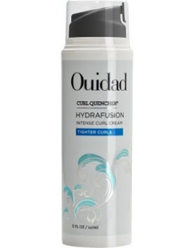 Ouidad Curl Quencher Curl Cream